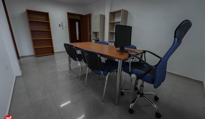 Kancelársky priestor 34m2 – Hospodárska ulica Trnava (6)
