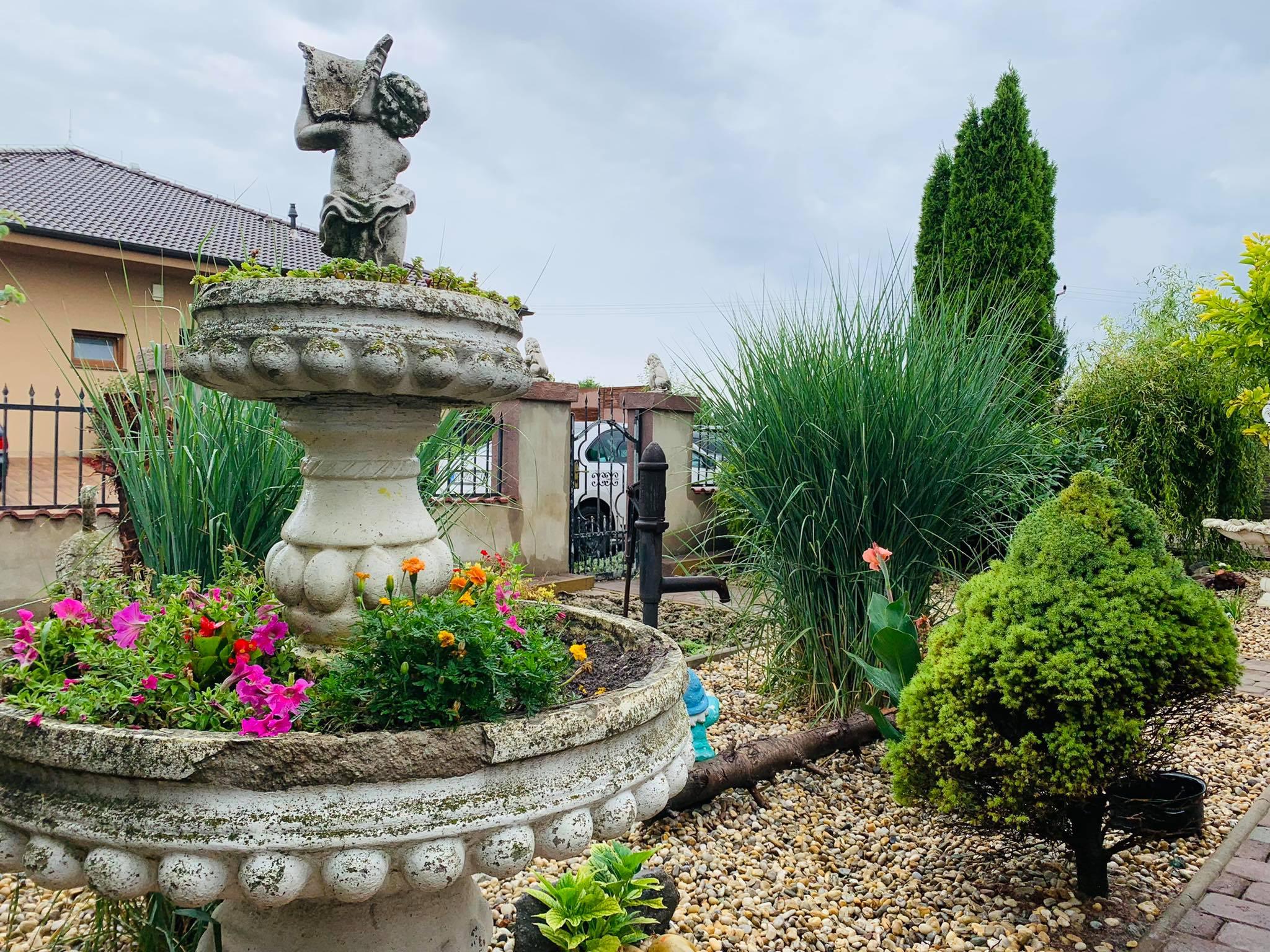 REZERVOVANÉ!| Krajný rodinný dom | pozemok 412 m2 | klimatizovaný | SENEC |